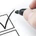 Lokalni izbori 2017 - Grad Vis: Predizborne ankete
