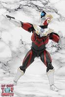 S.H. Figuarts Ultraman Titas 14