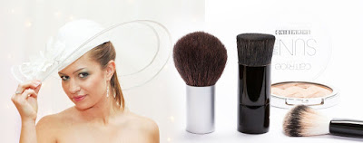 तैलीय- त्वचा- के- लिए- नुस्खे, Oily- Skin- Care- Tip-s in- Hindi, Tips For Men To Get Oil Free Skin,  ऑयली स्किन केयर टिप्स, oily skin care, तैलीय- त्वचा- के- लिए- नुस्खे, Oily- Skin- Care- Tip-s in- Hindi, Tips For Men To Get Oil Free Skin,  ऑयली स्किन केयर टिप्स, oily skin care