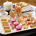 Top 5 Luxurious Afternoon Tea Sets in Singapore