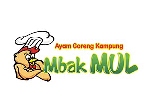 Lowongan Kerja Ayam Goreng Kampung Mbak Mul - Karanganyar (Waiter dan Dapur (Juru Masak)