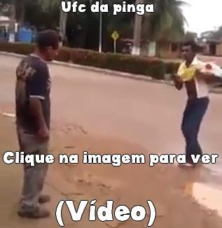 http://geraligado.blog.br/2016/09/ufc-da-pinga.html