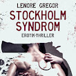 [Rezension] Stockholm Syndrom