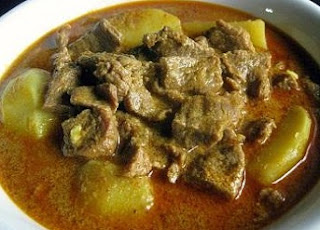 cara memasak gulai daging sapi,cara membuat gulai sapi,cara membuat gulai sapi sederhana,resep gulai sapi jawa,resep gulai sapi padang,resep gulai sapi tanpa santan,