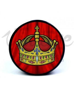 Comprar Alargador Personalizado Coroa