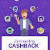 PhonePe Refer & Earn Rs.75 Per Refer