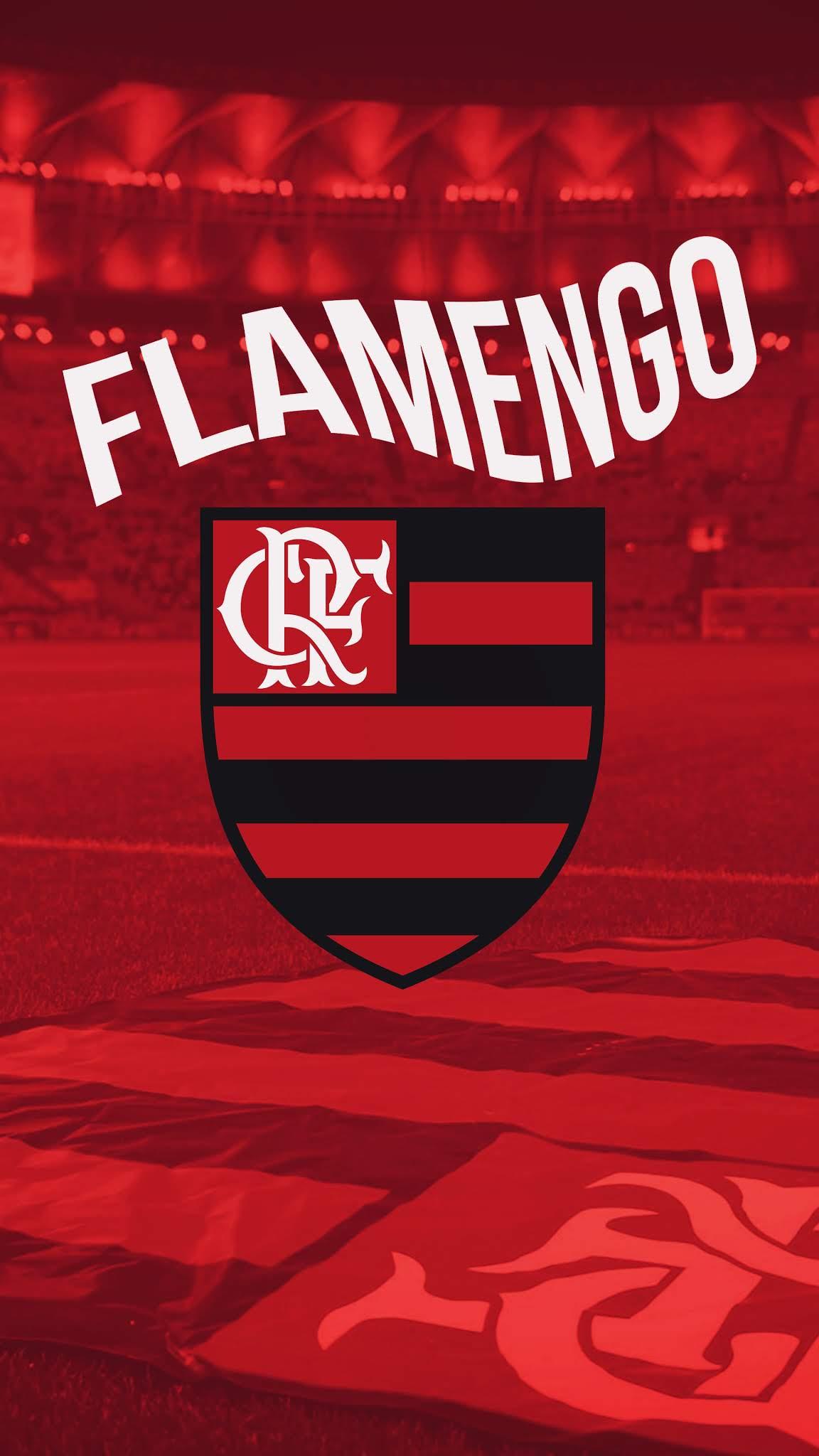 Flamengo Papel De Parede Tumblr Celular