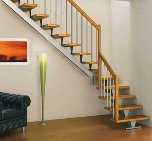 grills design for staircase