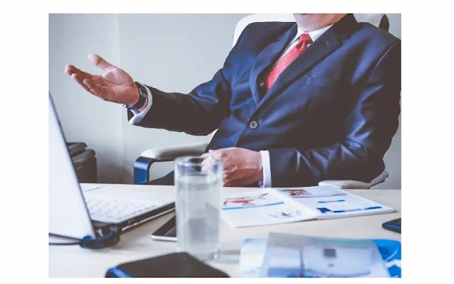 Business Development Executive /Manager salary $2,000 - $3,000 in Dubai