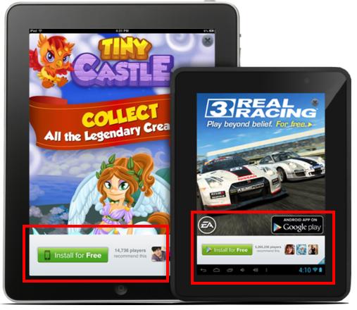 Cara Menghilangkan iklan Di Android Baik itu Di Aplikasi Game Maupun Browser 2