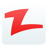 Zapya APK Download