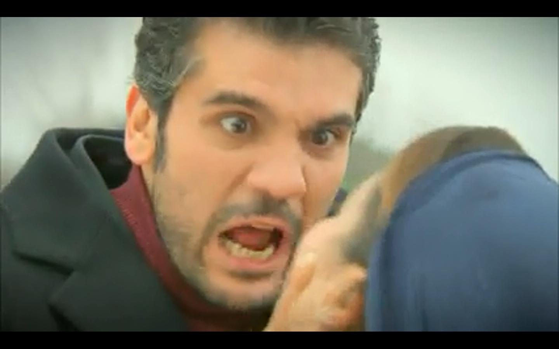 مسلسل زهرة القصر مدبلج الحلقة 49 كاملة Zahrat Al Kasr Episode 49 مدونة افادات