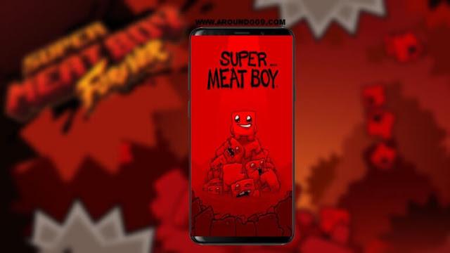 عمليات بحث متعلقة بـ تحميل لعبة Super Meat Boy Forever تحميل لعبة Super Meat Boy للكمبيوتر  تحميل لعبة Super Meat Boy للكمبيوتر من ميديا فاير  سوبر ميت بوي تحميل  Super Meat Boy Epic Games