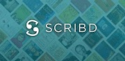Scribd Free Subscription For 30 days