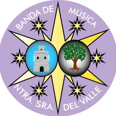 La Banda de Alcalá del Valle no saldrá en la Semana Santa de 2021