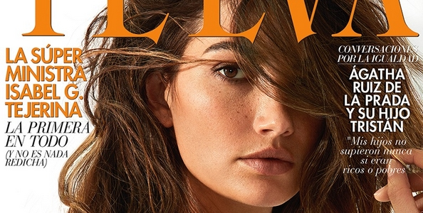 http://beauty-mags.blogspot.com/2017/05/lily-aldridge-telva-spain-june-2017.html