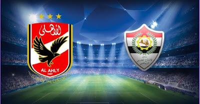 مباراة الأهلي والإنتاج الحربي يلا شوت بلس مباشر 12-1-2021 والقنوات الناقلة في الدوري المصري