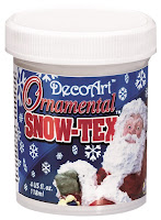http://www.scrapek.pl/pl/p/Ornament-Snow-Tex/11527