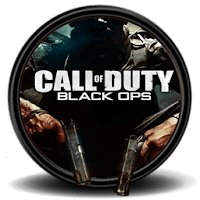 تحميل لعبة Call of Duty® Black Ops لأجهزة الويندوز