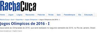 https://rachacuca.com.br/quiz/121759/jogos-olimpicos-de-2016-i/