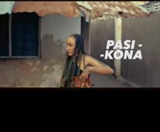 VIDEO | Haitham kim _ PASS KONA mp4 | Download