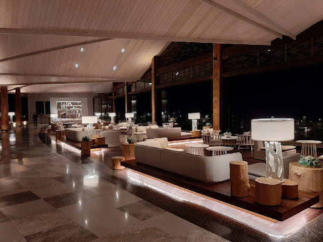 AYANA Komodo Resort