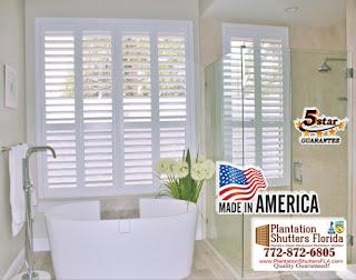 Florida-shutters