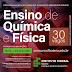 EDUCAÇÃO: IF BAIANO CAMPUS DE BONFIM ABRE PROCESSO SELETIVO PÓS GRADUAÇÃO LATO SENSU EM QUÍMICA E FÍSICA