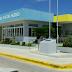 Hospital de Nagua Dr. Antonio Yapor Heded Suspende Servicios de Consultas Por Una Semana.