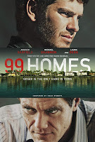 Film 99 Homes (2014) Full Movie