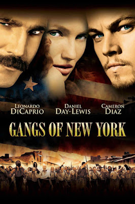 Gangs Of New York Remastered 2002 Dual Audio Hindi 720p BluRay 1.1GB