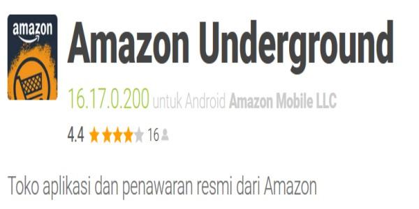 6 Situs download Aplikasi Android Pro Gratis dan Terlengkap