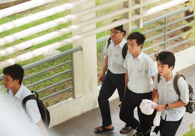 Đà Nẵng hỗ trợ 4 tháng học phí cho học sinh