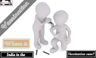 Vaccination (Tikakaran) kyon jruri hai in hindi