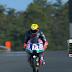Bez Juara Moto3 Jepang 2018, Ada Drama Lagi..