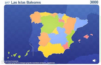 http://www.juegos-geograficos.com