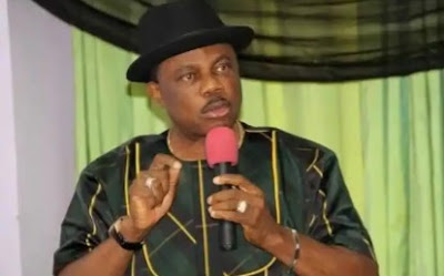 Gov Obiano Reinstates 3 Sacked Monarchs, Calls It 'New Year's Gift'