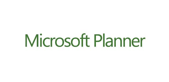 تحميل برنامج Microsoft Planner تطبيق مايكروسوفت لإدارة المشاريع والعمل الجماعي للاتدرويد و الايفون