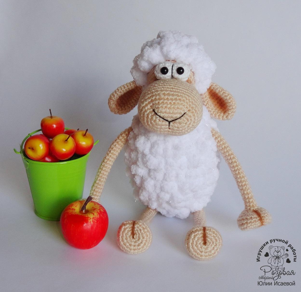 игрушка вязаная, амигуруми,игрушка ручной работы, рукоделие, ярмарка мастеров, связано крючком, croshet, knitting
