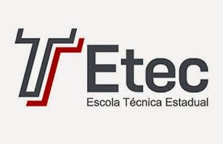 Inscrições para o processo seletivo de professores para a Etec Jaraguá vão até o dia 3 de fevereiro de 2017