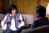 برنامج صاحبة السعادة حلقة عفروتو 2 الثلاثاء 19-9-2017 مع إسعاد يونس و لقاء مع النجم محمد هنيدي | الحلقة الكاملة