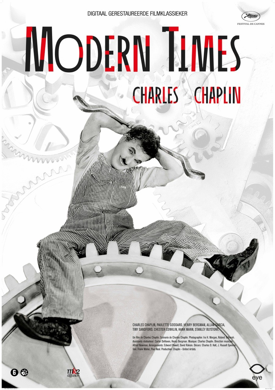 the modern times Glencoe world history: modern times reading essentials and study guideis designed to reading essentials and study guide  california history.