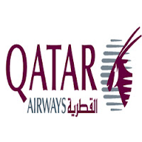 وظائف شاغرة في الخطوط الجوية القطرية لمختلف التخصصات