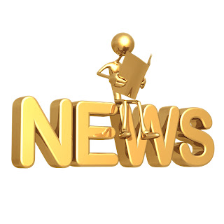 Press release news syndication