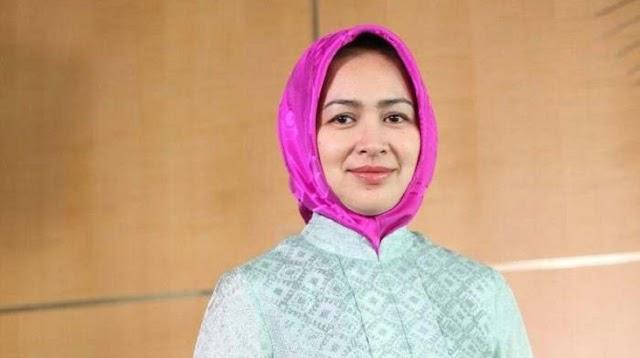 Akhir Tahun 2019, Walikota Tangsel Kangen Dengan Awak Media
