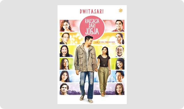 https://www.tujuweb.xyz/2019/06/download-film-raksasa-dari-jogja-full-movie.html