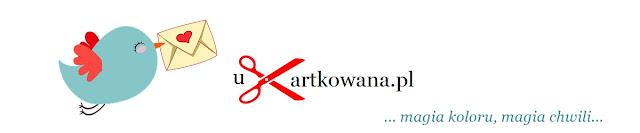 http://www.ukartkowana.pl/