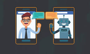 Ways Chatbots can reduce Cost for your Business