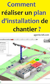 installation chantier réglementation, installation chantier btp, installation chantier définition, installation chantier travaux publics, installation chantier batiment, installation chantier pdf, installation chantier plan, installation de chantier base vie, installation de chantier btp pdf, installation chantier poste bétonnage, bpu installation chantier, installation compteur chantier edf, installation de chantier cours, installation de chantier obligation, installation d'un chantier de construction, exemple plan d'installation chantier, installation de chantier obligation du maitre d'ouvrage, installation de chantier ppt,
