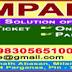 Advt. Samparka Online